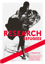 Research Refugees