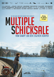 Multiple Schicksale